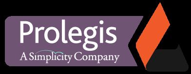 Prolegis new logo